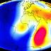 Εξασθενεί το μαγνητικό πεδίο της Γης