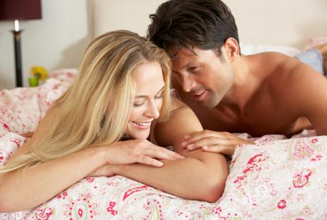 sucking-dick-safe-sex-for-virgins-tautou-vagina-porn