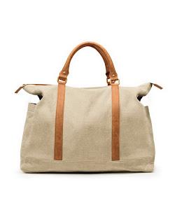 zara-torba-005