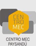 Centro MEC Paysandu