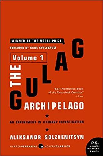 Frases e trechos do livro don quijote de la mancha de miguel de frases e trechos do livro the gulag archipelago vol i de aleksandr solzhenitsyn fandeluxe Gallery