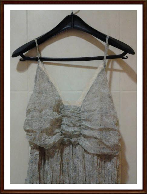 coleccion-vestidos-largos-verano