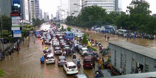 Banjir 2013_2