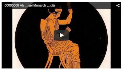 https://vimeo.com/126902227