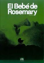 El bebe de Rosemary (1968)