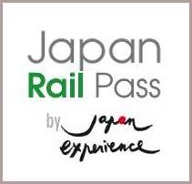 Japan Rail Pass Online!