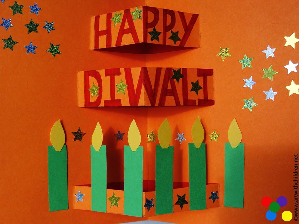 easy essay on diwali for kids What should i write my history paper on diwali essay in english for nursery kids dissertation sur la conscience de soi homework help homework elephant.