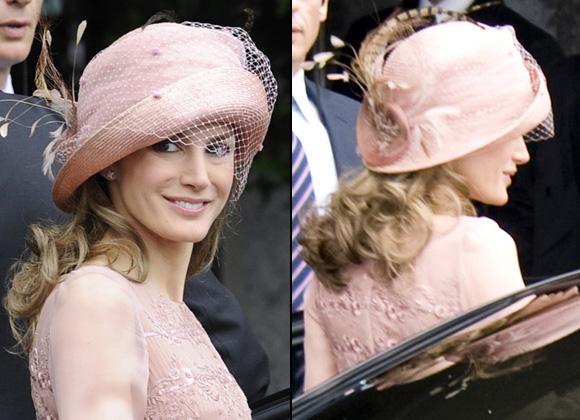 Peinados Para Llevar Pamela - 10 recogidos para bodas de día El Rincón de Moda