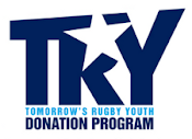 Donate your old kit!