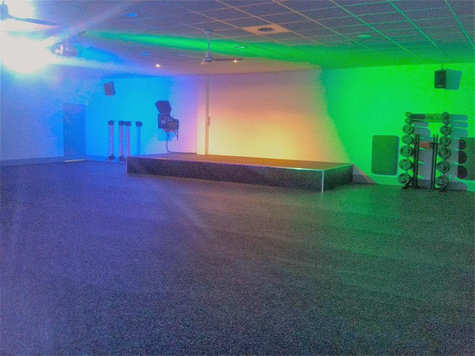 oxygen fitness club gap oxygen fitness club gap. Black Bedroom Furniture Sets. Home Design Ideas