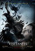 Visitantes (2014) ()