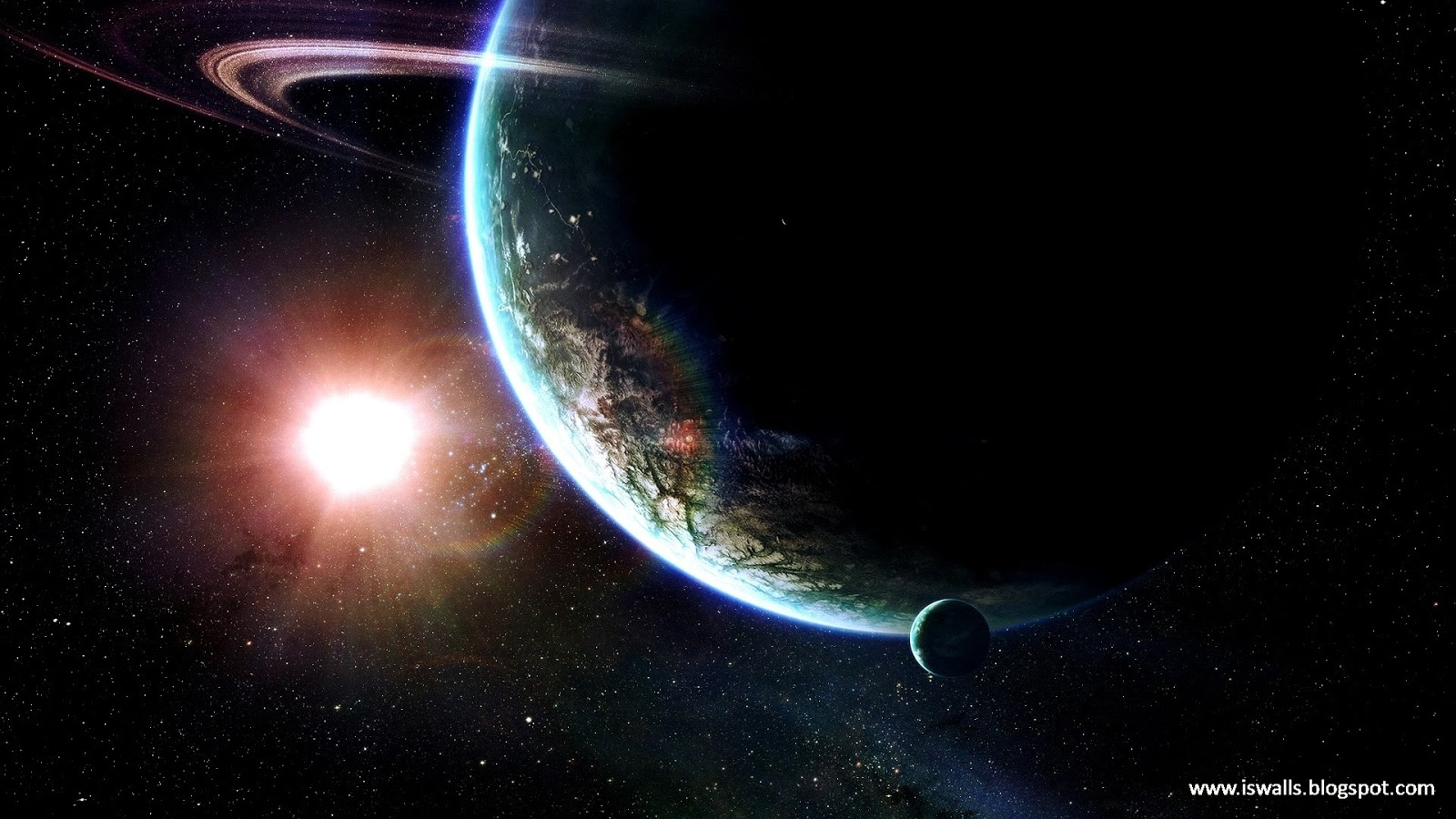 Amazing Wallpapers Wallpapers Wonderful Space Wallpapers