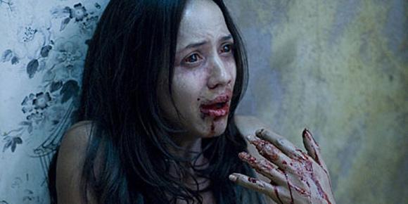Apocalipsis Zombie: Una posibilidad, dice científico Quarantine_450x300