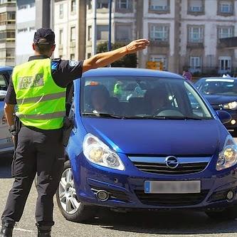 oposiciones polical local funcionarios