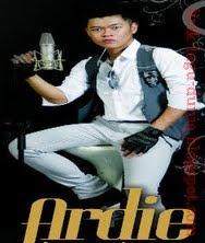 Ardie - Bukan Milikmu Lagi