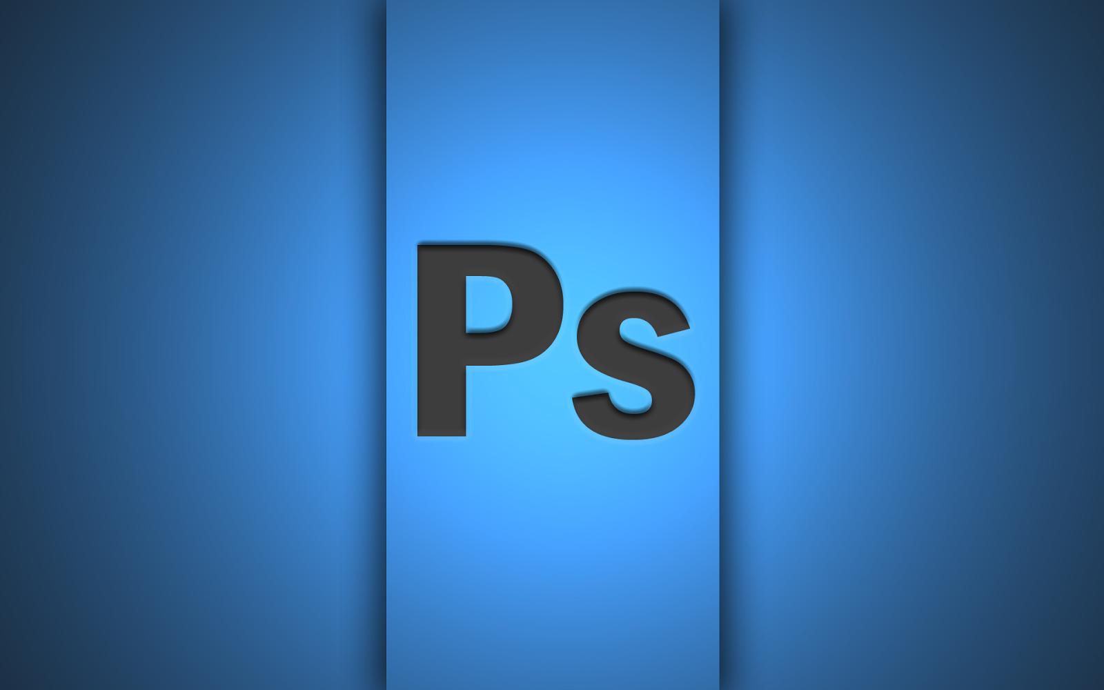 Photoshop Dersleri  Photoshop Görüntüleri rötuşlama ve onarma