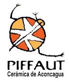 Cerámica Piffaut