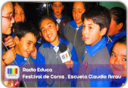 http://www.radioeduca.org/2012/11/festival-de-coros-escuela-basica.html