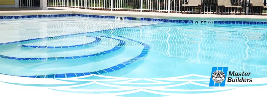 Pool Builders Brisbane Swimming Pools Sunshine Coast Know All About Concrete Swimming Pools