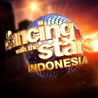 Dancing with Stars Indonesia