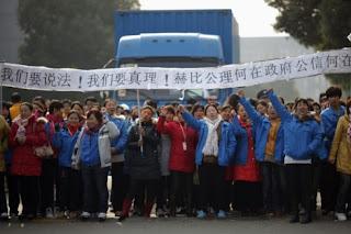 Los+chinos+protestan.jpg