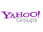 Yahoo! Group