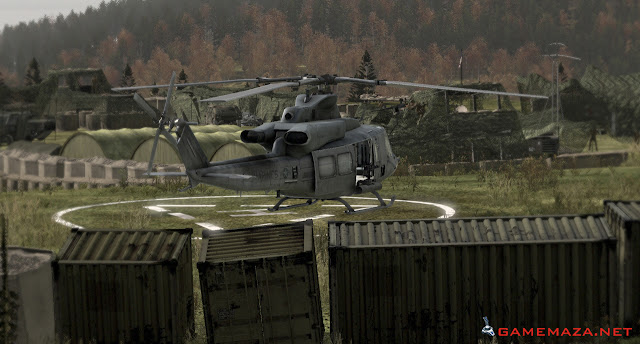 Arma-2-Game-Free-Download
