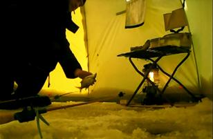 Кондиционеры которые работают на морозе