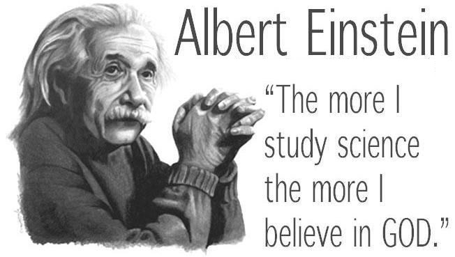 great sayings albert einstein quotes
