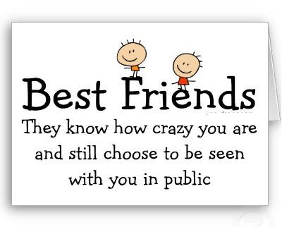 ... friendship quotes just hope you like them and share with your friends