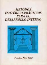 Métodos esotérico-prácticos para el desarrollo interno