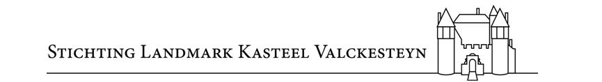 Slot Valckesteyn Poortugaal