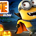Despicable Me 1.8.1g Apk Download