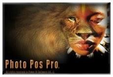 http://www.photopos.com/
