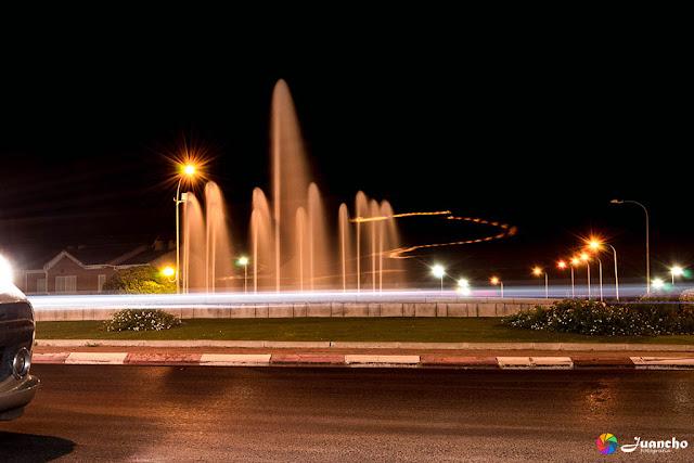 Illescas - Toledo