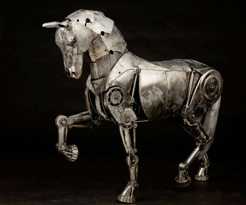 22-Horse-Andrew-Chase-Recycle-Fully-Articulated-Mechanical-Animal-www-designstack-co