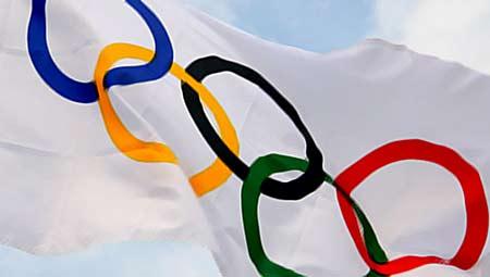 Olimpiyskiye igri blogosferi