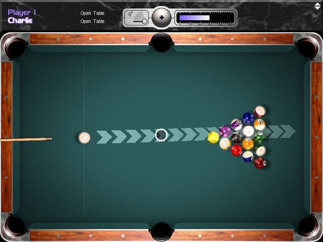 free-8-ball-frenzy-download