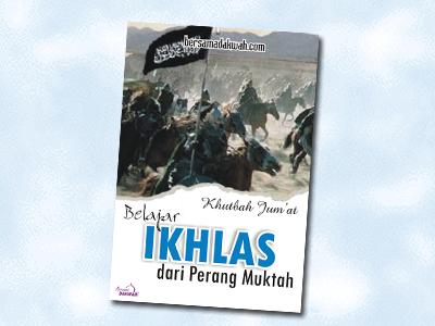Khutbah+Jumat+20130405+-+thumbnail.jpg