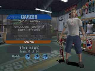 tony hawk pro skater 3 game setup free download