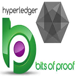 Hyperledger and Bits of Proof Are Two New Aquisitions of Blythe Masters's Blockchain Firm - B8coin