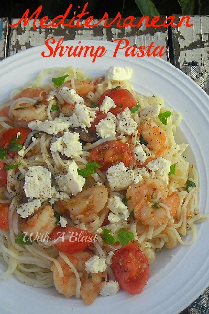 http://www.myturnforus.com/2014/06/mediterranean-shrimp-pasta.html