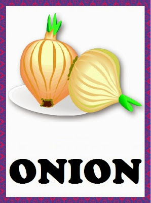 Onion moreover Smalll Letter I Worksheet besides Image Width   Height   Version likewise Tracing Normal Uppercase M furthermore B Cda E Cfcb F D E Plural Nouns Learning English. on letter o worksheets for kids