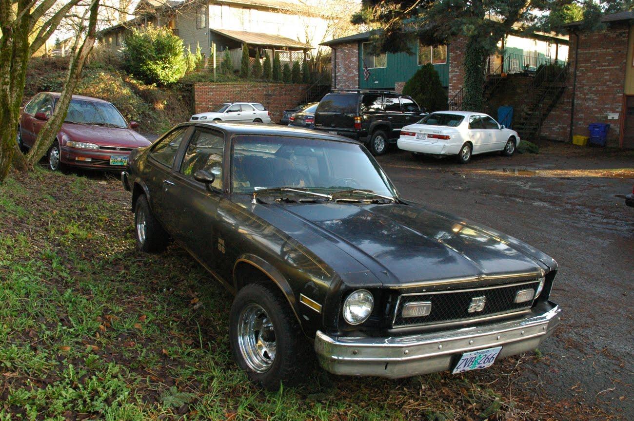 http://1.bp.blogspot.com/-cbHdnMYdoYU/T5DujZbJjpI/AAAAAAAAPbA/MHyHw-5XXKQ/s1600/1976-Chevrolet-Nova-SS-Chevy-2-door-coupe-x-body-fourth-generation-rear-wheel-drive-rwd-350-305-262-250-cubic-inch-cid-v8-engine-1.jpg