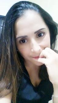 Célia Pimenta