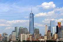 Aura Condos In Toronto Story Of. World Trade Center