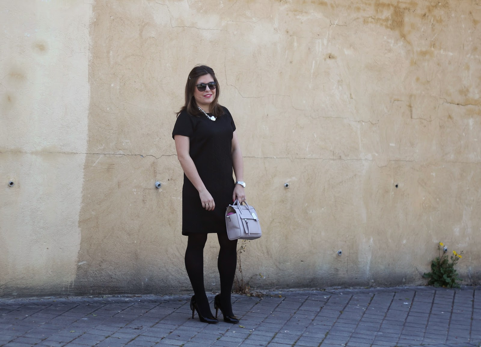 photo_street-style_look_lbd_primark_coach-bleecker-mini-riley