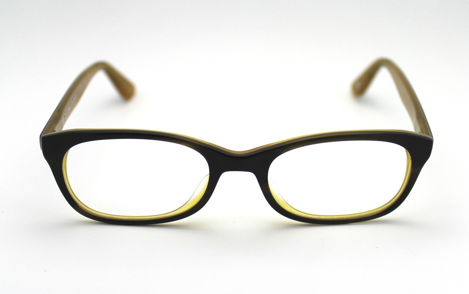 SPECTACLE LOVES YOU.: Paul Smith Spectacles: Dandee Frames Now at ...