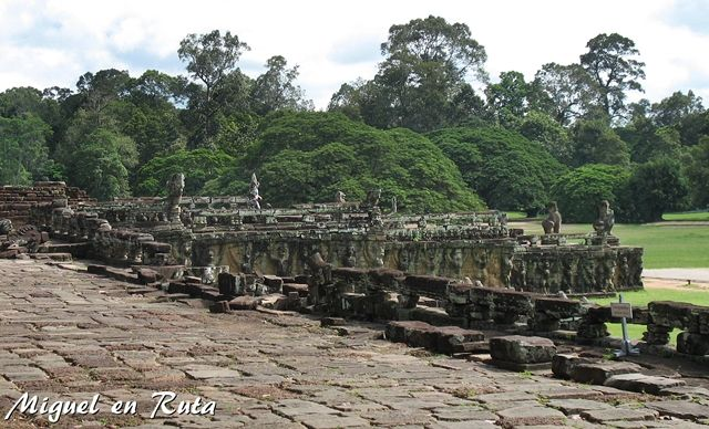 Angkor-Thom-Terraza-de-los-Elefantes