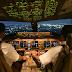 MH370: Dimensi baru Penyiasatan temui bukti ada gangguan kuasa misteri pada pesawat